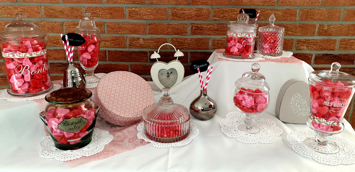 candy-bar-vintage-bonbonnière-boite-à-biscuit-entr-e2-entr-e2