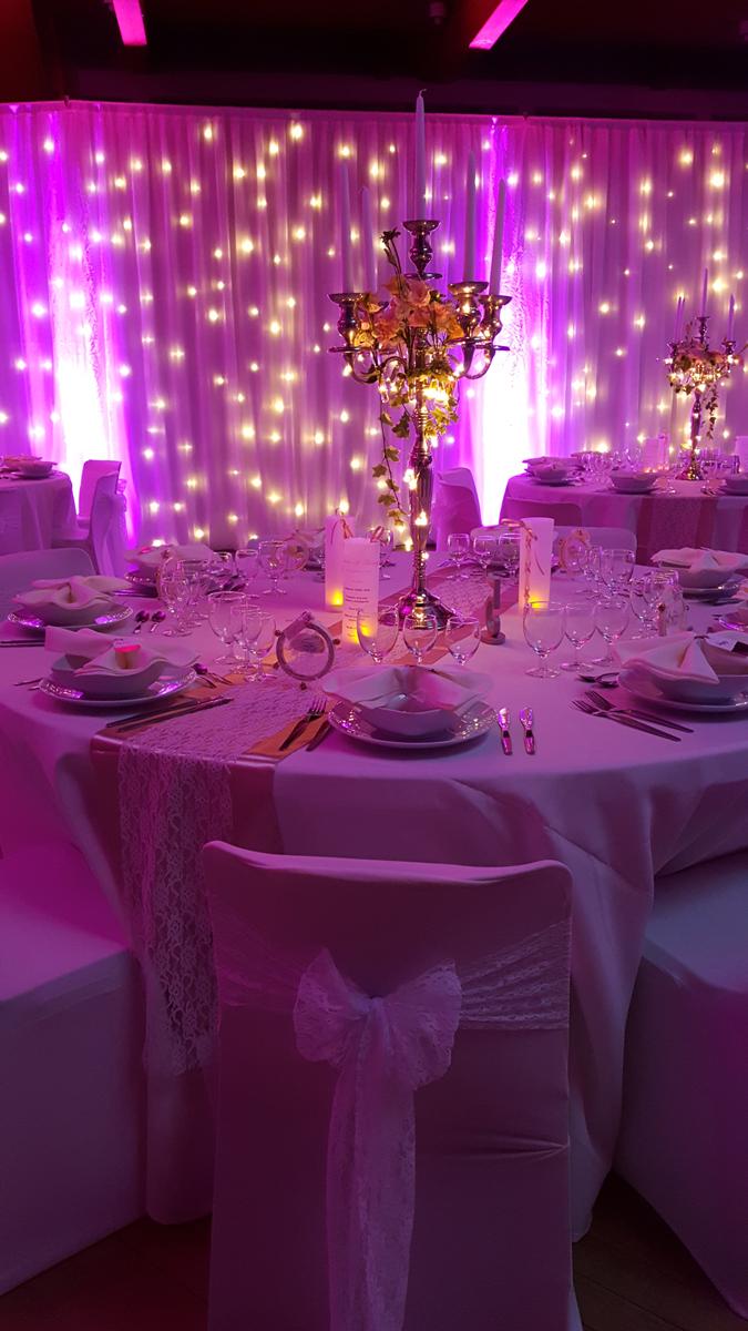 chandelier-rideau-led-décoration-mariage-entr-e2