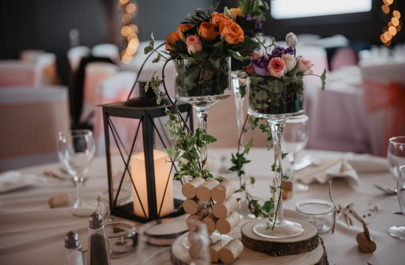 décoration de table mariage-entr-e2