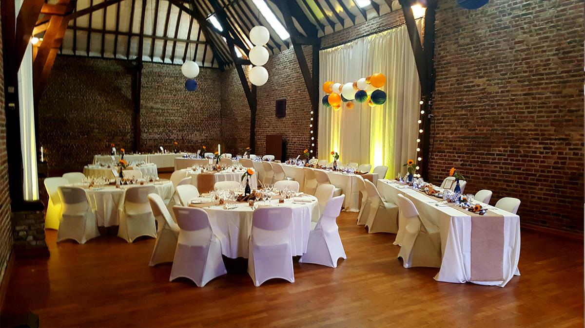 décoration lumineuse mariage champêtre-entr-e2