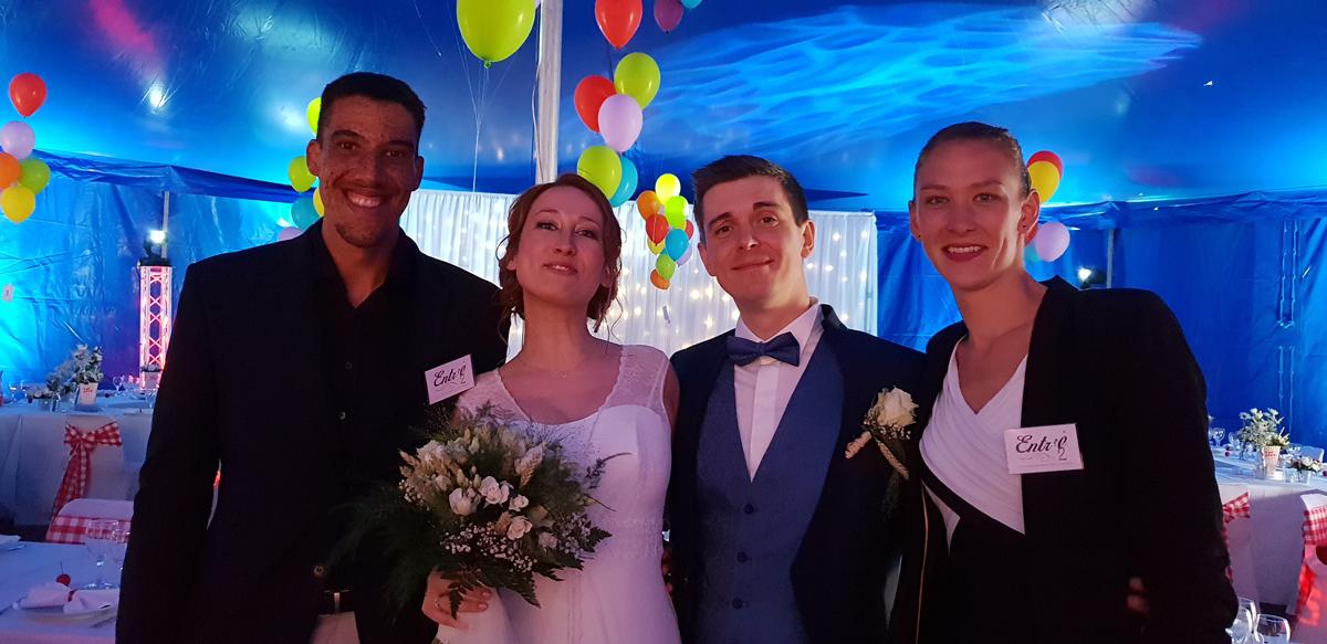 mariage-entr-e2-geraldine-thomas (2)