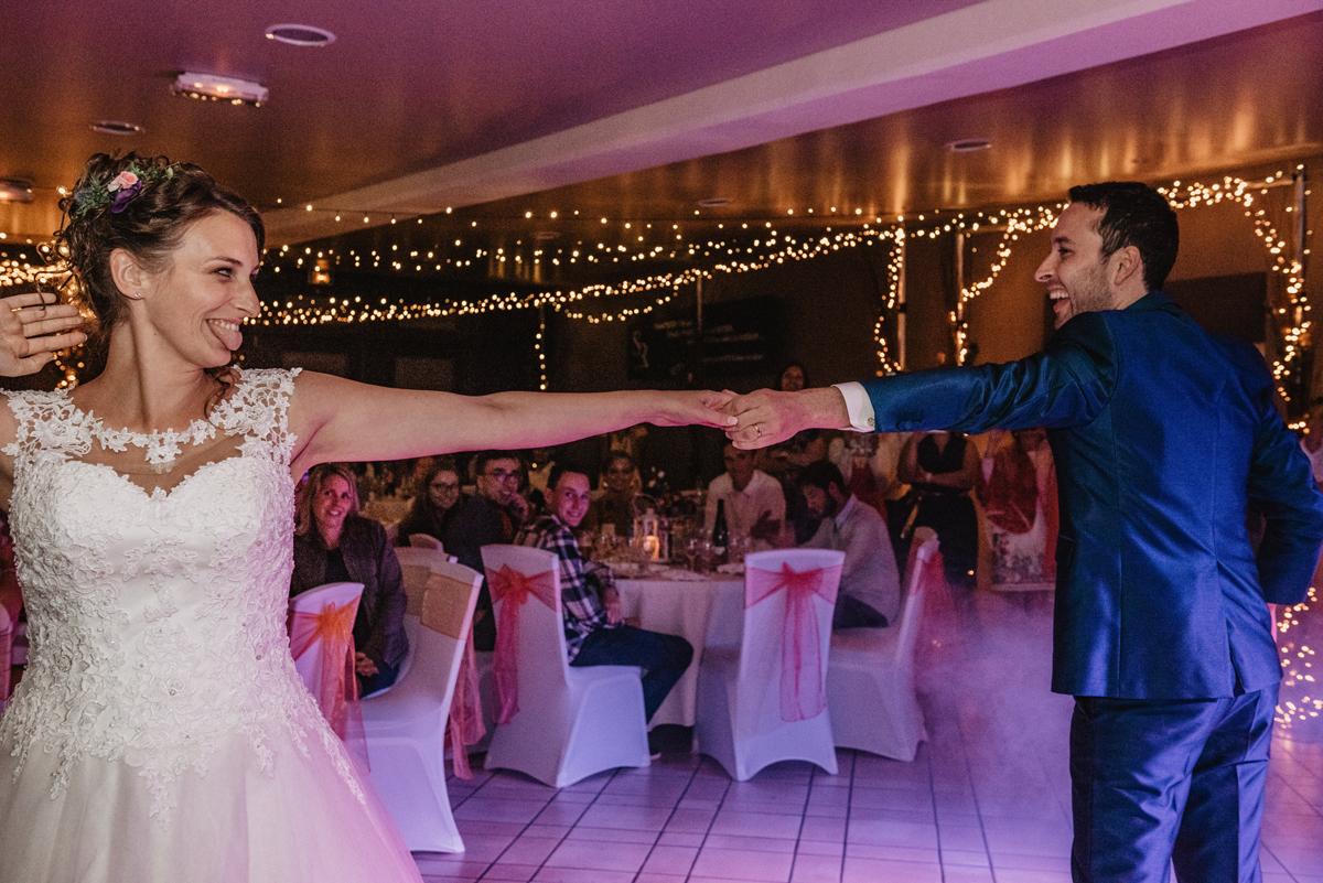 mariage-violette-et-maxence-entr-e2-7