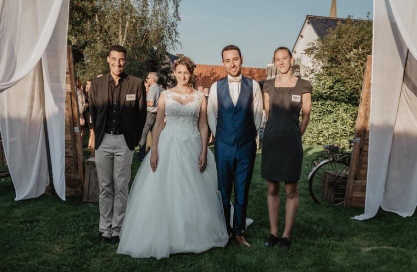 mariage-violette et maxence-entr-e2