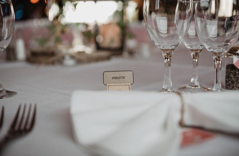 marque place mariage-entr-e2