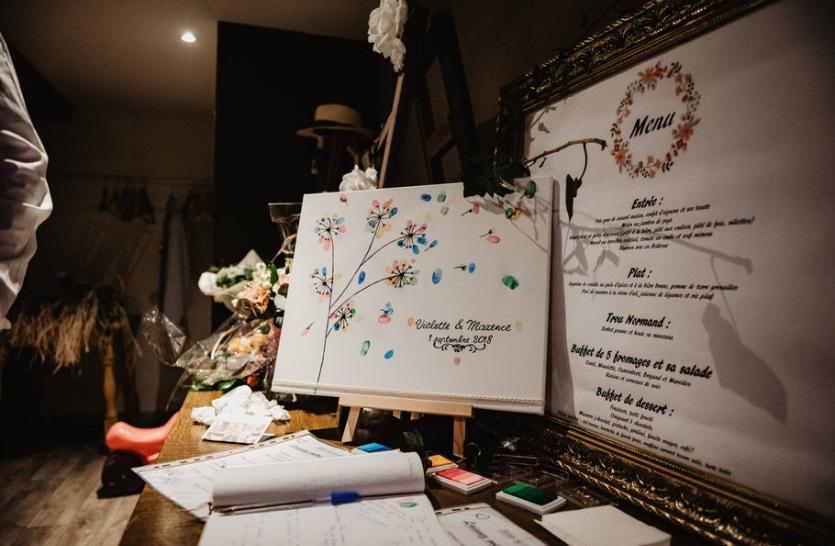 menu mariage-entr-e2