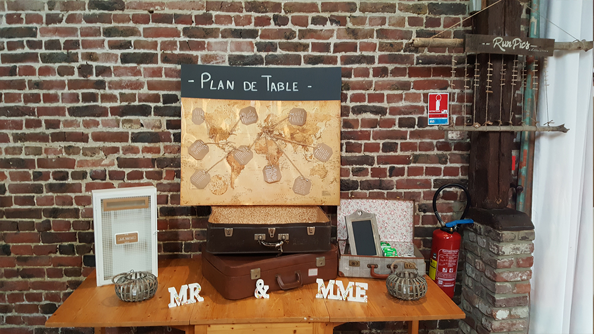 plan-de-table-entr-e2-audrey-remi
