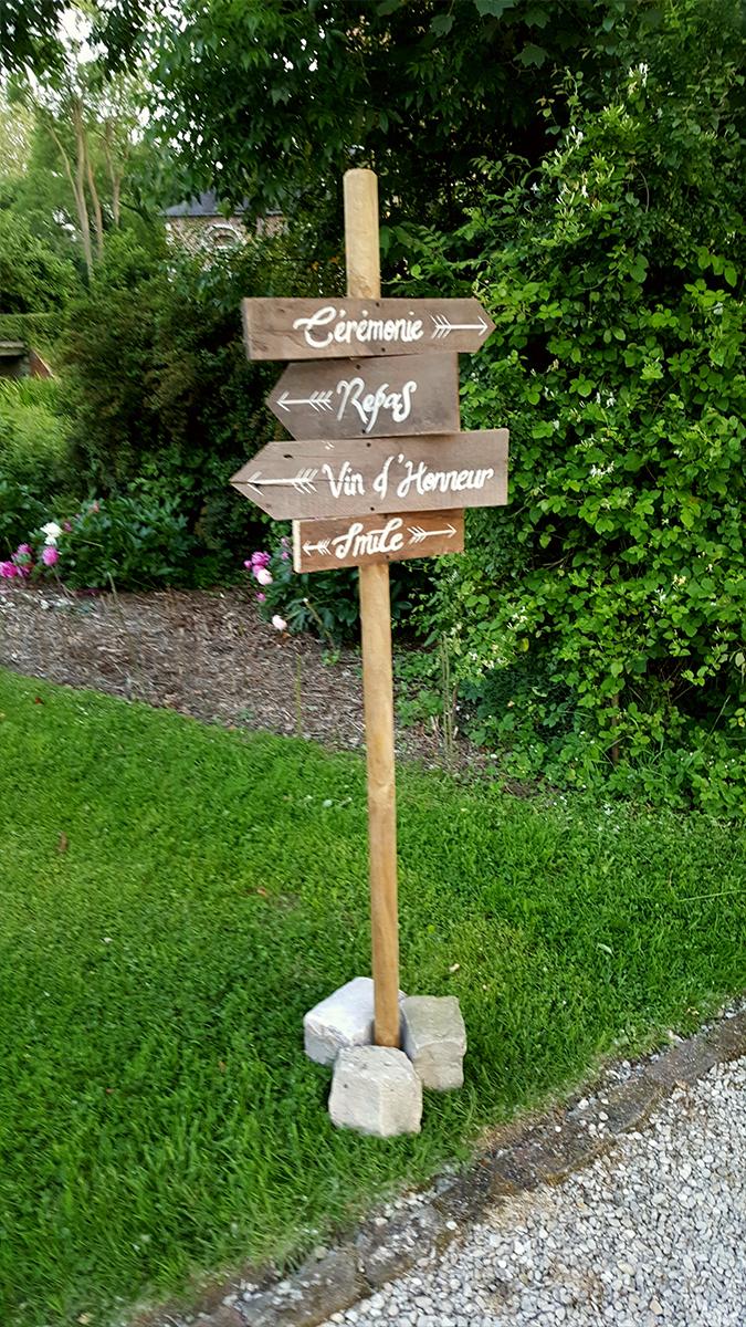 plan mariage champêtre-flèche bois-entr-e2