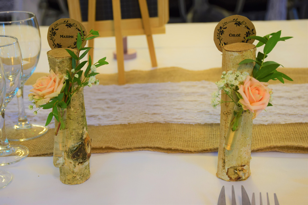 mariage-entre2-chloe-maxime-11