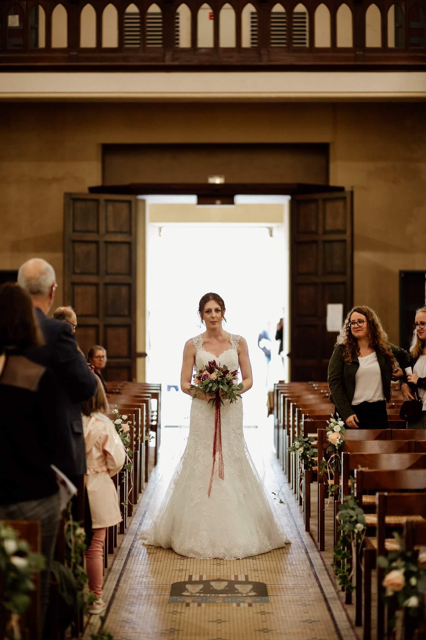 mariage-entre2-kathleen-alexis (1)