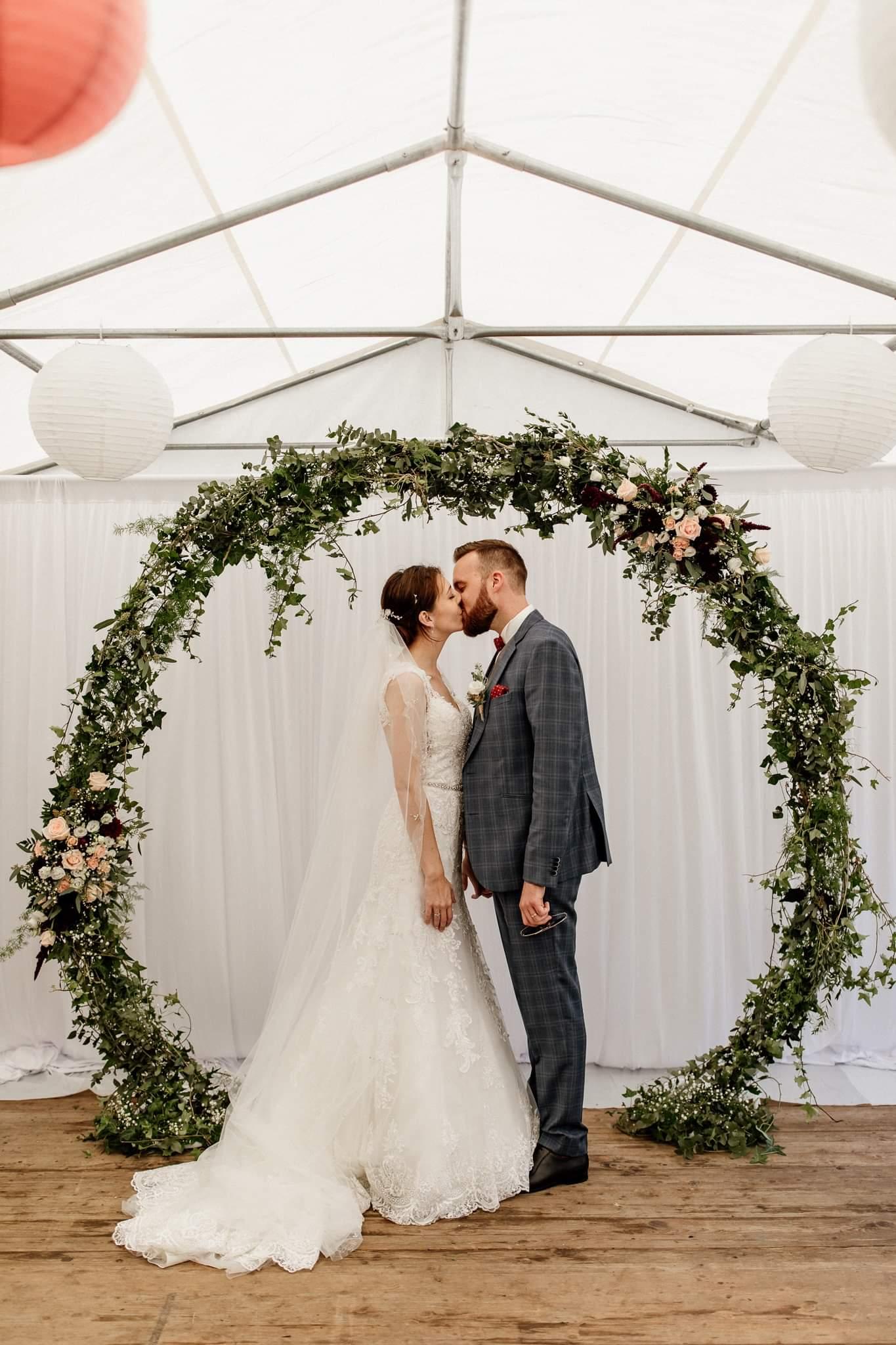 mariage-entre2-kathleen-alexis (10)