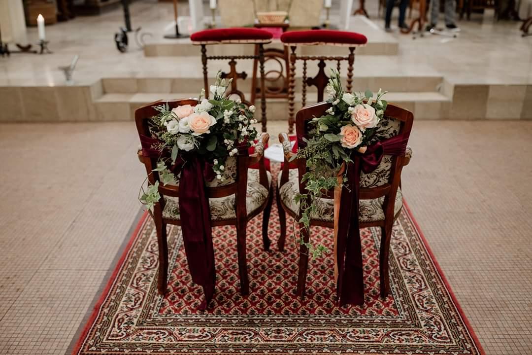 mariage-entre2-kathleen-alexis (2)