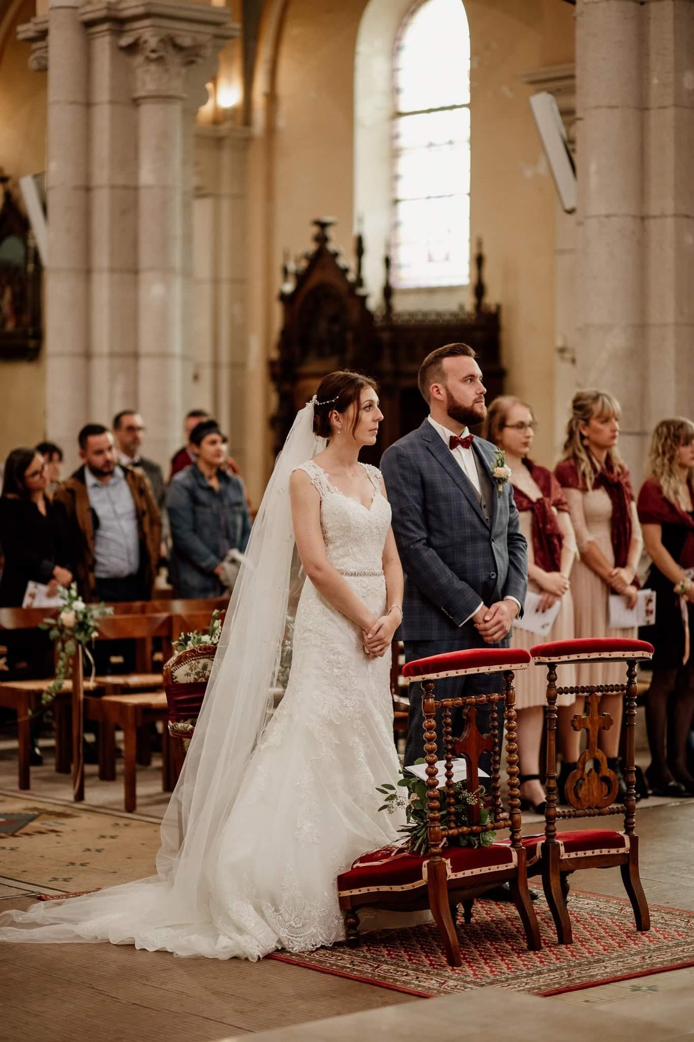 mariage-entre2-kathleen-alexis (3)