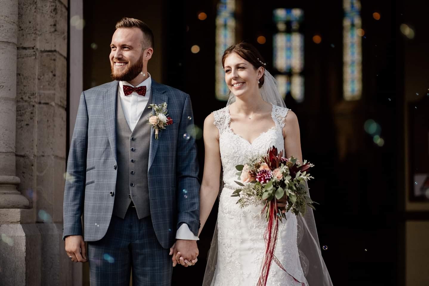 mariage-entre2-kathleen-alexis (4)