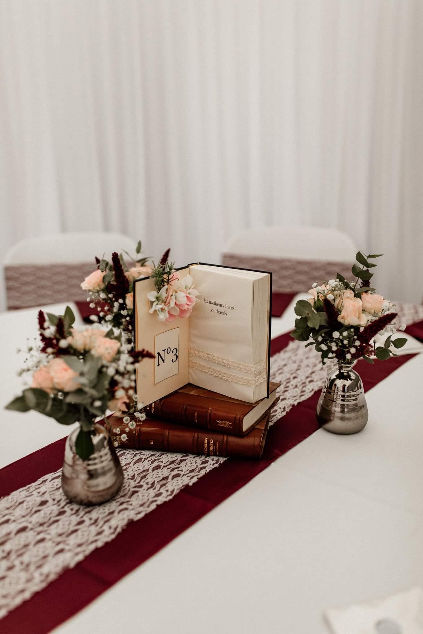 mariage-entre2-kathleen-alexis (9)