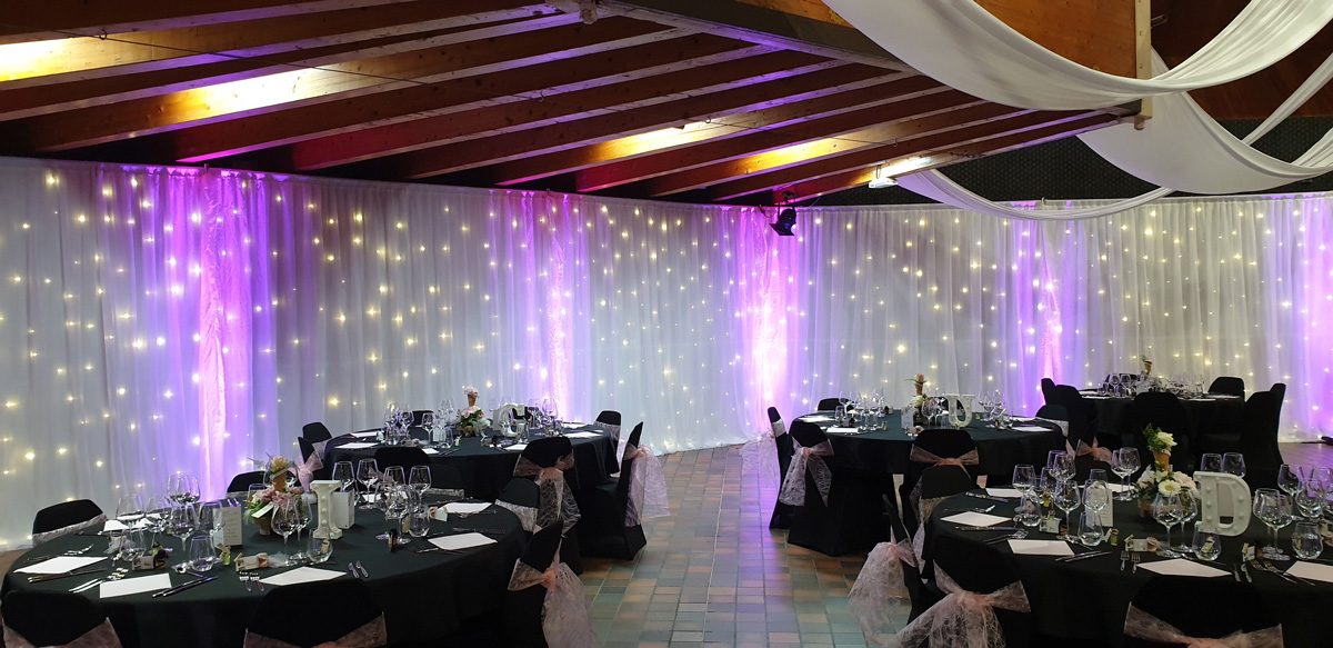 mariage-entre2-laura-frederic-1
