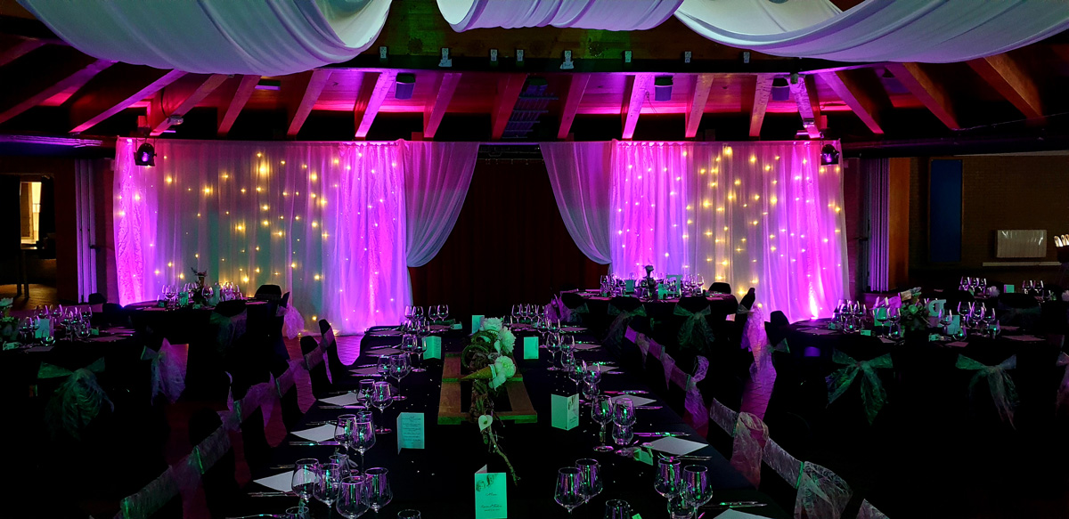 mariage-entre2-laura-frederic-4